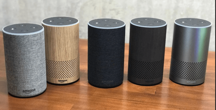 Comment configurer votre nouvel Amazon Echo